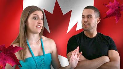 أفضل 4 مواقع التعارف عن طريق الانترنت في كندا