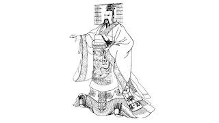 人文研究見聞録:大酒神社 [京都府]