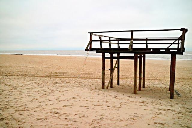 Wochenrückblick | Sunny Sunday #74 - weekreview, josie´s little wonderland, blog, josie unterwegs, travel, sylt, nordsee, beach, westerland