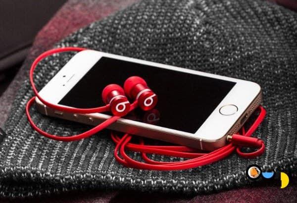 #193 Apple Music