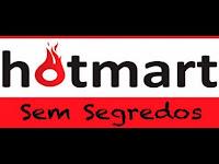 Hotmart sem Segredos 2.0 - Arlindo Armando