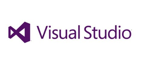 Visual Studio 2019 now available for public download for Windows, Mac