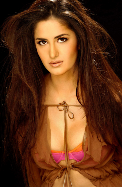 Sunny Leone HD Wallpapers Exclusive without Dress