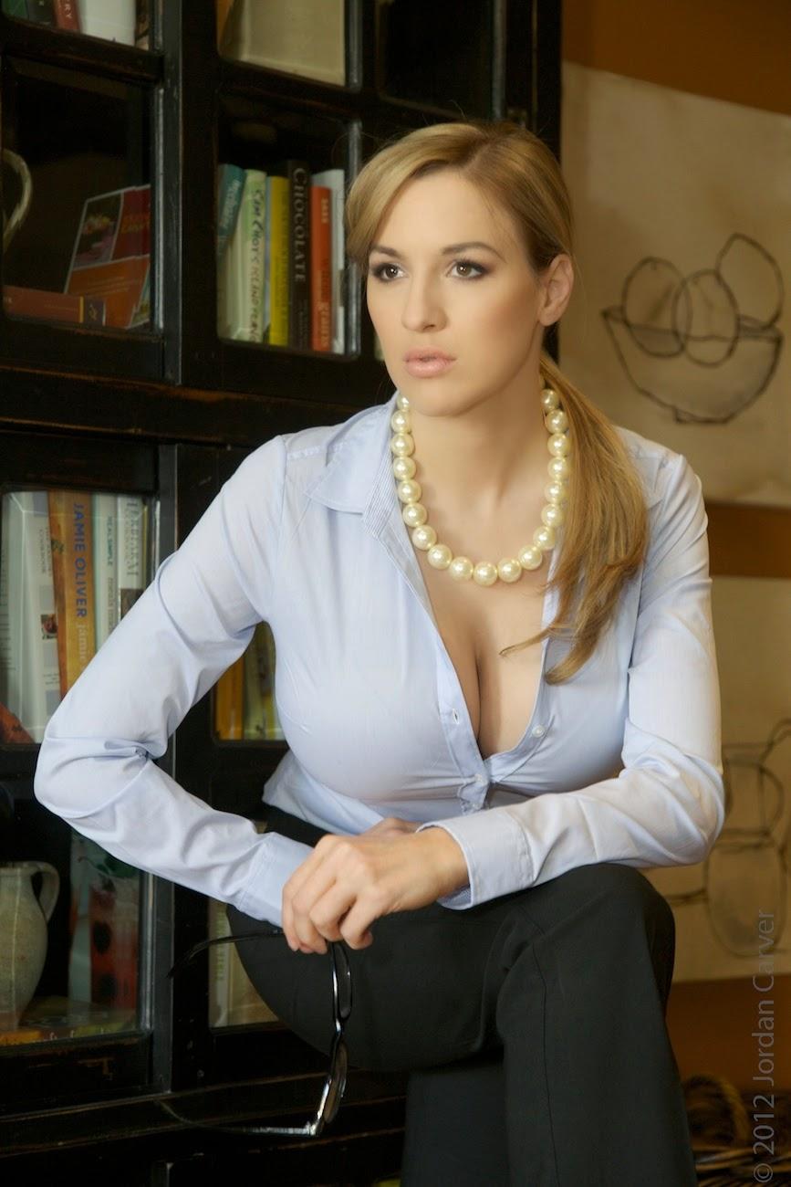 mporn hot sexy boobs