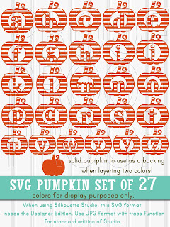 https://www.etsy.com/listing/552550404/pumpkin-svg-set-of-27-letters-a-z?ref=shop_home_active_2