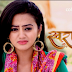 5 Things To Know about Swara and Sanskar Marriage