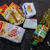 Leśna Kuchnia cz. 83 – Pączki serowe