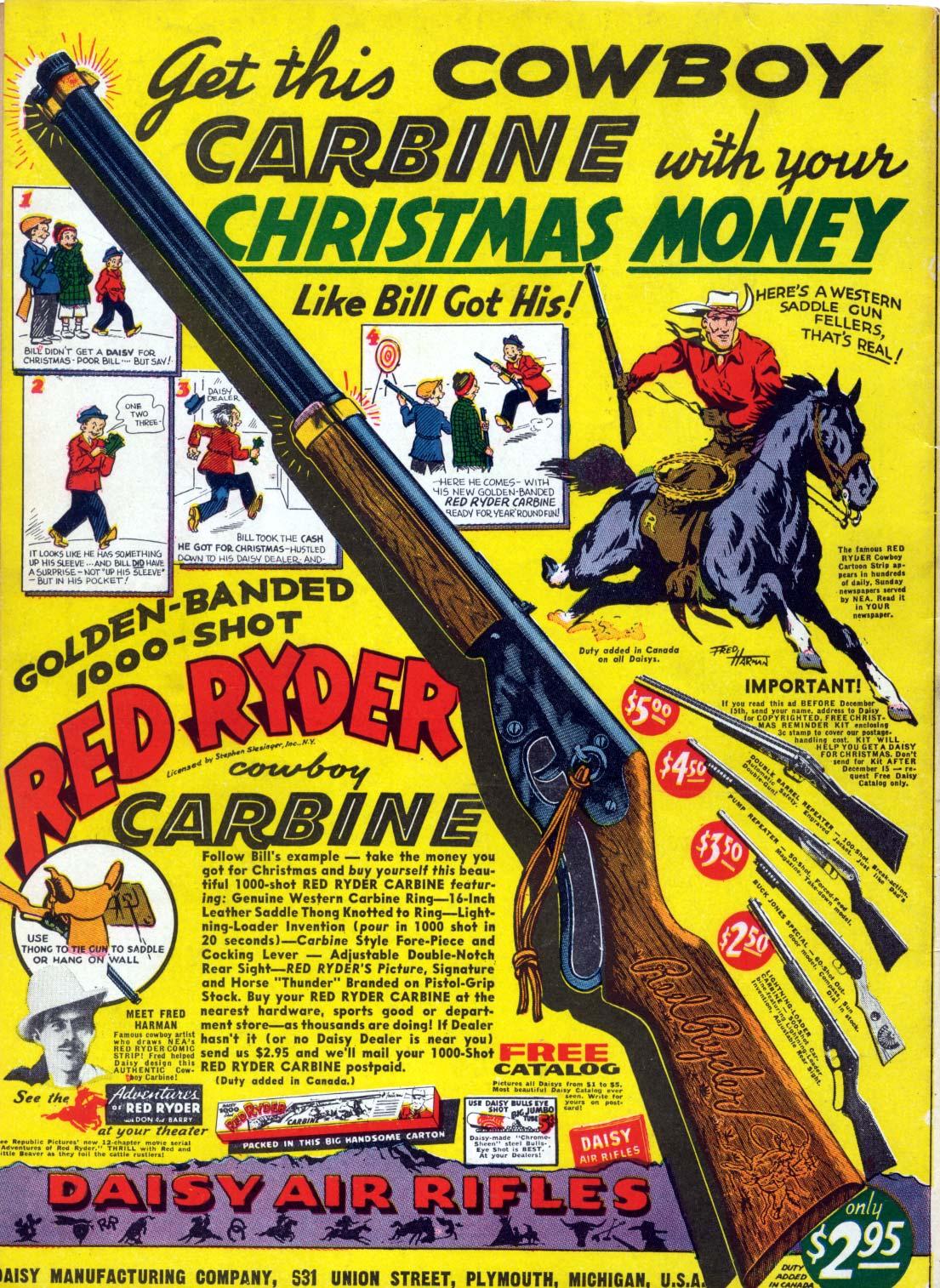 Read online All-American Comics (1939) comic -  Issue #22 - 68
