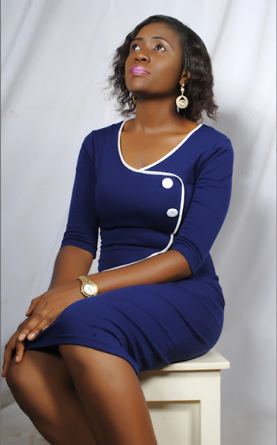Pelumi Obisesan  (Founder, Teens Going for Gold Network))