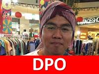 Ngaku Ustadz, Ini 10 Fakta Palsu Soal Murtadin Fadil Mulya