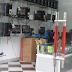 Sửa Máy Tính Tại Nhà Nguyễn Xiển 0983738566 Hà Nội