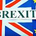 ΔΙΑΛΥΕΤΑΙ Η ΕΥΡΩΖΩΝΗ! Κερδίζει έδαφος το Brexit – ΝΕΑ ΔΗΜΟΣΚΟΠΗΣΗ