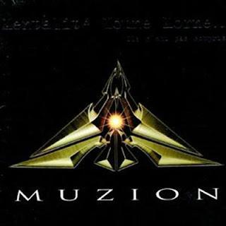 Muzion - Mentalite Moune Morne... (Ils N'ont Pas Compris) (1999) Flac