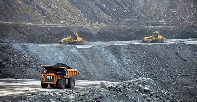 Organisasi pembela lingkungan desak Pemerintah melepaskan diri dari batu bara