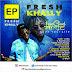 New Music: Your Love - Fresh Khally
