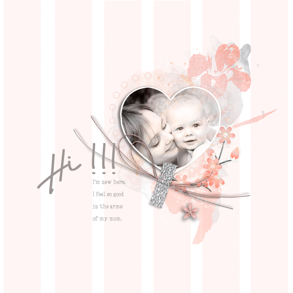 hi !!! © sylvia • sro 2019 • licorice candy templates & happy back 3 by heather t