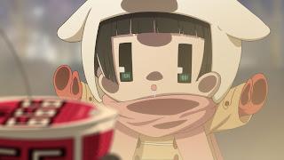 جميع حلقات انمي Gugure! Kokkuri-san مترجم عدة روابط