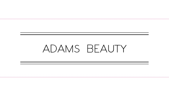 Adams Beauty