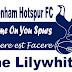 Profil Tottenham Hotspurs FC asal Klub Inggris