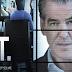 «I.T. - Προσωπικά μυστικά», Πρεμιέρα: Σεπτέμβριος 2016 (trailer)