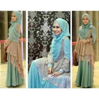 10 model pakaian dalam wanita terpopuler di dunia yang cocok untuk orang indonesia