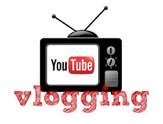 Langkah-langkah Membuat Vlog Hingga Menjadi Vlogger
