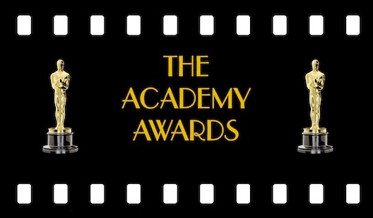 Image result for first academy awards ceremony