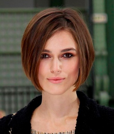 Tremendous Hairstyles Bob Haircuts Excellent Photo Gallery Of Hairstyle Short Hairstyles Gunalazisus
