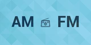 Nesta sexta (30), direção da Rádio Cenecista AM de Picuí assina termo de migração para FM
