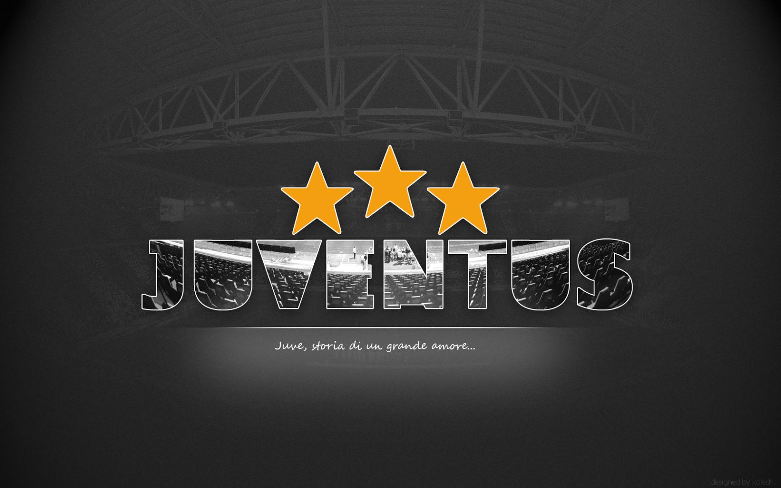Sfondi Natalizi Juventus Frismarketingadvies