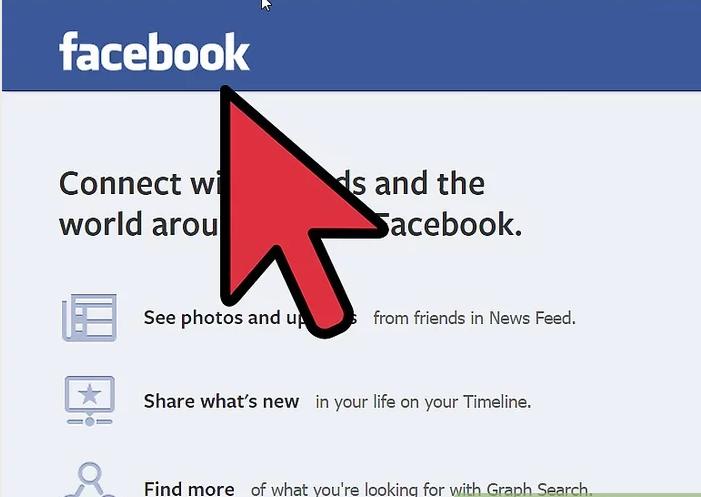 Facebook Account Login Portal
