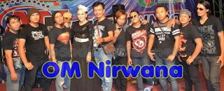 Om Nirwana Mp3