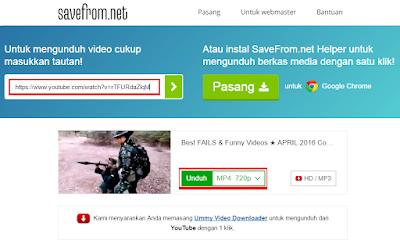 savefrom.net-saat-mendownload-video-222.PNG