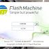 Download PROGRAM SOFTWARE FLASH MACHINE JAWARA 8.5 UNLIMITED KEYGEN GRATIS (Software Server Pulsa)