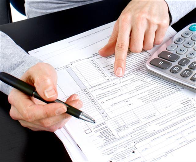 أوراق القبض - شرح المعالجة المحاسبية لأوراق القبض مع الأمثلة