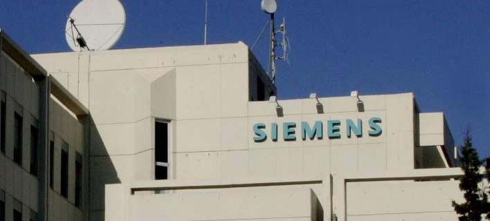 Υπόθεση Siemens: Ο Παναγής Βουρλούμης παραδέχθηκε δωροδοκίες στελεχών του ΟΤΕ!