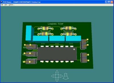 World Technical Tina Design Suite V9