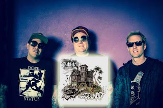 Sublime With Rome - Light On 2019