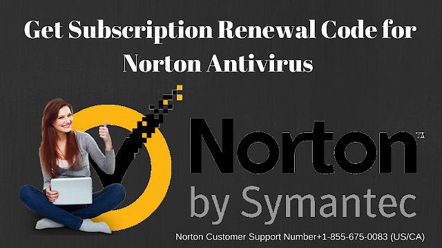 Norton antivirus free subscription renewal code | Norton Internet