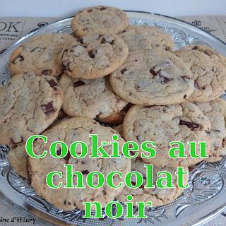 http://danslacuisinedhilary.blogspot.fr/2015/05/cookies-chocolat-noir-Pierre-Herme.html