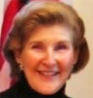Elizabeth Kahn Kaplan