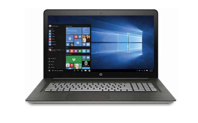"""[Review] HP Envy m7-n011dx the """"Envy"""" of all laptops"""