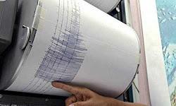 twra-seismos-sthn-korintho