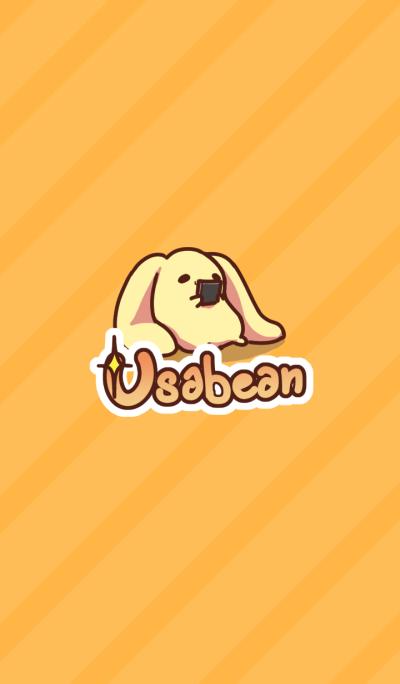 Usabean