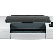 HP DesignJet T790 24-in PostScript Printer Driver Download