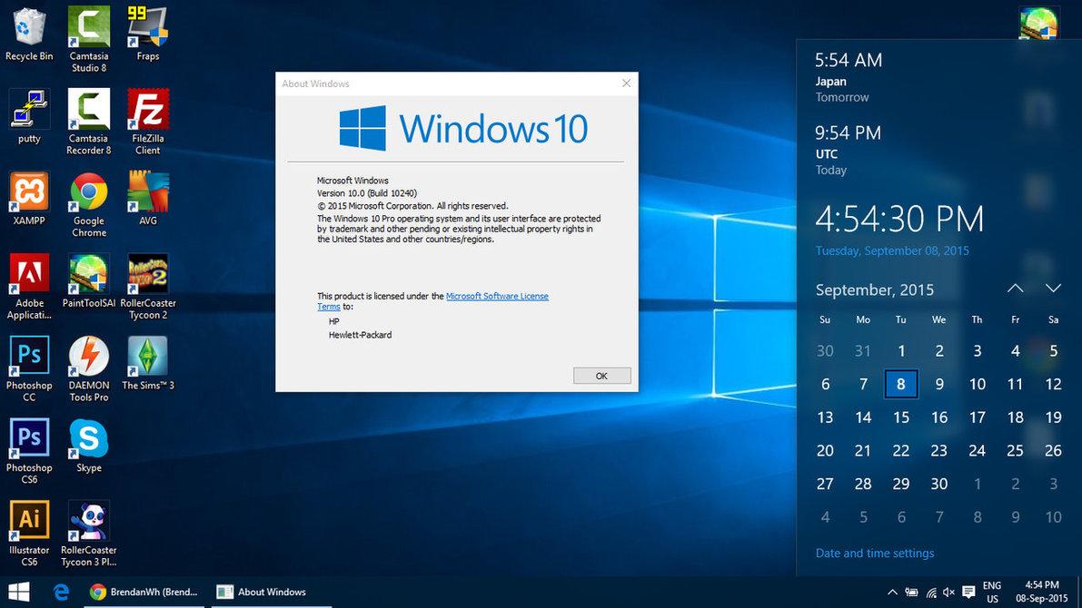 windows 10 crack free download