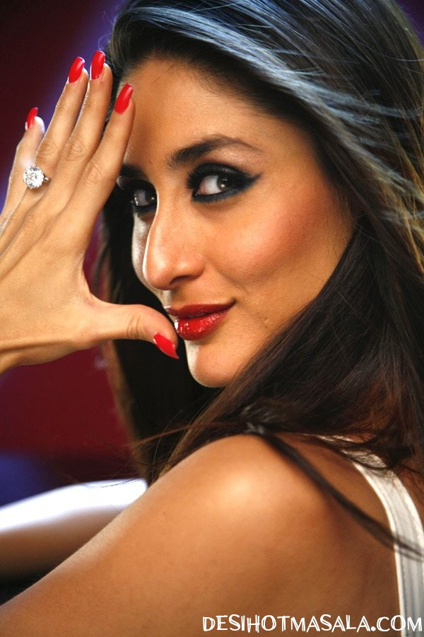Online Photo Gallery Hot Sexy Karina Kapoors Photos,Hot -9738