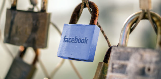 Facebook Will Not Charge You to Keep Your Profile Private
