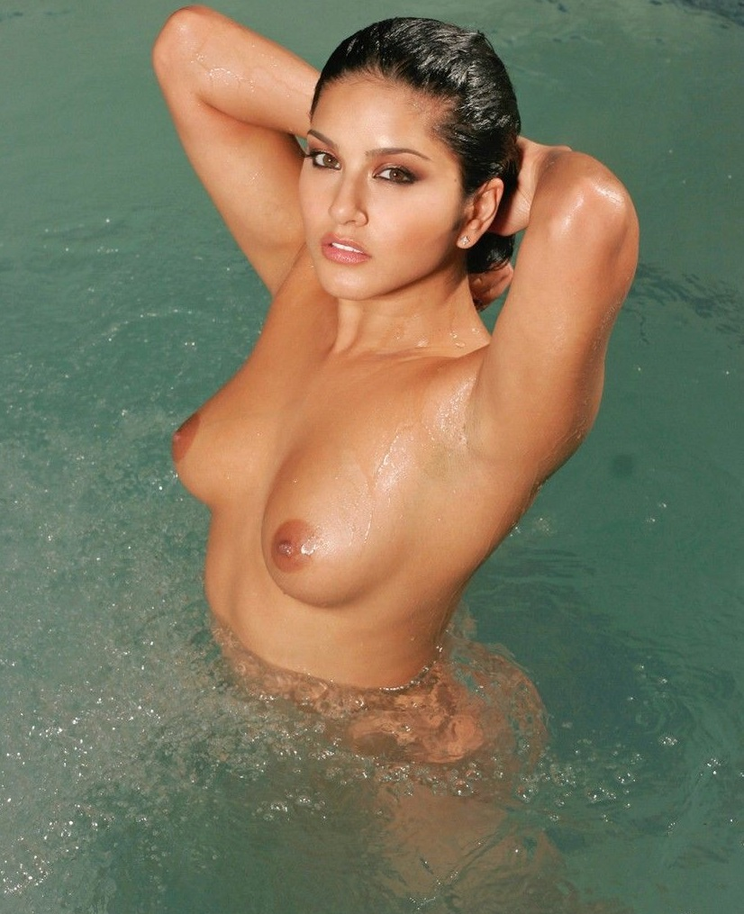 Sunny leone sexy hd download-8967
