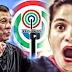 BAON sa UTANG ABS CBN NAKAKAGULAT na IBINULGAR ni DUTERTE at HAHABOLIN niya ito! PANOORIN